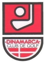 Club de Golf Dinamarca